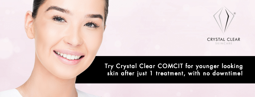 Crystal Clear COMCIT Small Banner.jpg